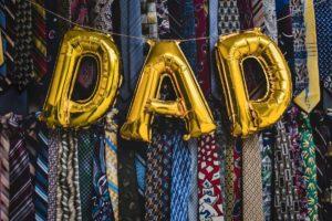 Origin of Father's Day
