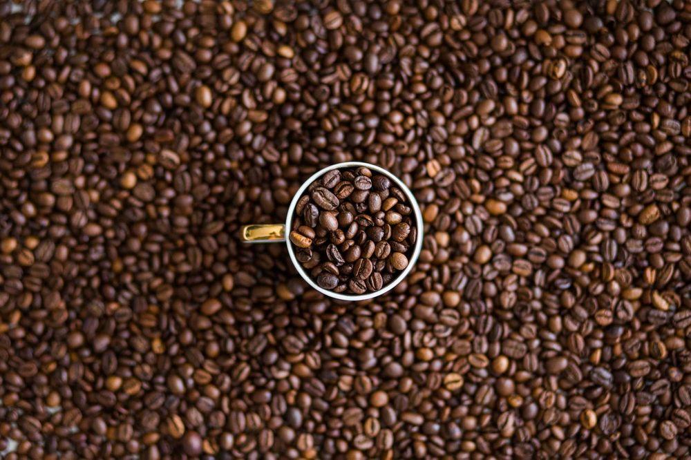 父親節禮物 咖啡豆