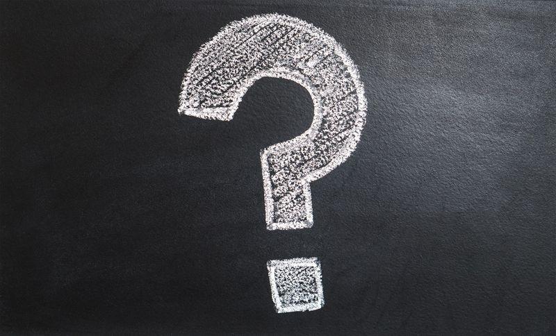 中秋節習俗:猜燈謎,提供幾個有趣的燈謎,讓您和您的家人中秋節一起猜謎吧!